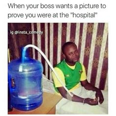 Funny work memes of the day. This is the best collection of 22 funny memes that are literally you at work. Of course, these work memes will make you laugh out loud. Stupid Funny Memes, Funny Facts, Hilarious, Funny Stuff, Funny Work, Crazy Funny, Funny Things, Random Things, Jokes