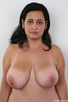 Fat bengali naked nude in saree magnificent words