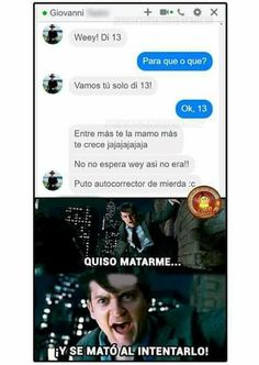 Siguemee como Manuela Paz ✨ Estoy segura de que no te arrepentirás!! Troll Face, Drama, Spanish Memes, Pinterest Memes, Avengers Memes, Book Memes, Cat Memes, Funny Images, Haha Funny
