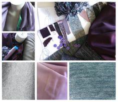 #fabric #sketches #fibula #fibulafashion #fibuladesign #designprocess #2015 #autumnwinter #inspiration