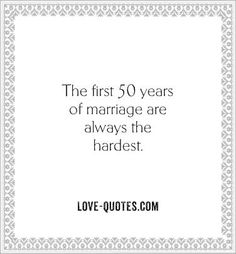 50 Quotes About Love And Marriage : Marriage Anniversary Anniversaries And Marriage On Pinterest