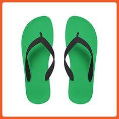 Libya Beach Flip Flops Large - Sandals for women (*Amazon Partner-Link)