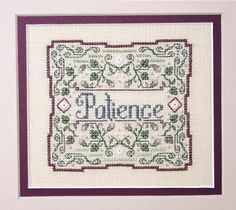 Sayings - Cross Stitch Patterns & Kits (Page 6) - 123Stitch.com