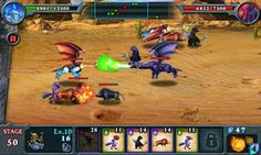 Fort Conquer cho android