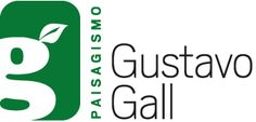Logo Gustavo Gall