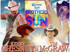 Brothers of the Sun Tour was awesome!!!!