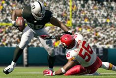 Co-op, Not Competition: Nintendo reveals list of worldwide best-selling games of 2012