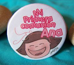 Comunión Ideas, First Holy Communion, Sheet Metal, Products, Thoughts