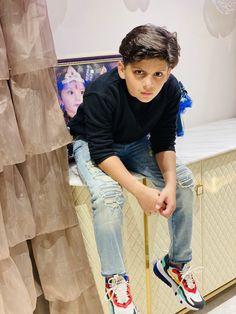 #fashionblogger #kidsfashion #sartaajkakkar# #fashionforboys# Boy Fashion, Fashion For Boys, Guy Fashion, Boys Style
