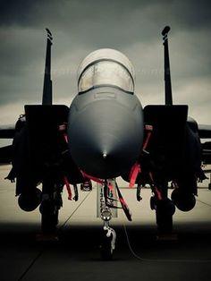 The Eagles den Military Jets, Military Aircraft, Fighter Aircraft, Fighter Jets, F4 Phantom, Jet Plane, Modern Warfare, Air Show, Aircraft Carrier