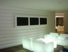 Hotel Dorado Beach - SPA