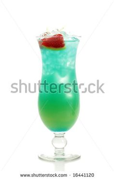 70 Best Power Juice Alcoholic Drinks Images Deserts Cocktail