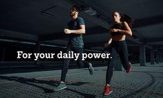 Vital5® – Tägliche Basisversorgung für Jeden! Forever Aloe, Aloe Vera, Anti Aging, Berry, Clean9, Forever Living Products, Age, Runners, Fitness