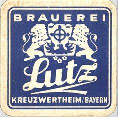 http://www.spitzerer.de/diverses/bierfilz/bierdeckel_31-2vg_lutz.jpg