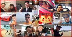 http://yokotashurin.com/facebook/2014-year.html