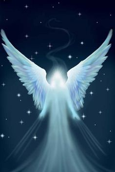 Who is my Guardian Angel? Padre, messenger of the Angels, reveals the name of your Guardian Angel thanks to his gifts as a psychic. Quickly discover his free angelical reading! Angel Images, Angel Pictures, Angels Among Us, Angels And Demons, Male Angels, I Believe In Angels, Ange Demon, My Guardian Angel, Angels In Heaven