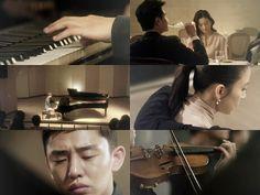 #secret love affair #korean #drama