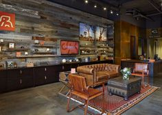 Square Feet Studio is an integrated architecture, design, and planning firm based in Atlanta, Georgia. Boutique Interior, Shop Interior Design, Retail Design, Store Design, Optometry Office, Church Stage Design, Optical Shop, Dental Office Design, Store Interiors