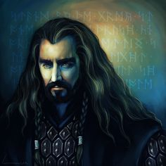 Moon Runes by luluha on DeviantArt The Misty Mountains Cold, Hobbit Art, The Hobbit Movies, An Unexpected Journey, Thorin Oakenshield, Middle Earth, Lord Of The Rings, Tolkien, Lotr