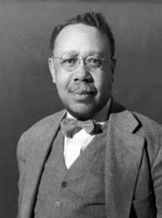 28 Days of Black History with Augustus A. Hinton-1st Black Doctor to Graduate from Harvard, Pathologist, Educator. https://www.google.com/amp/scienceblogs.com/usasciencefestival/2012/12/31/role-models-in-science-engineering-achievement-william-a-hinton-physician-and-bacteriologist/amp/