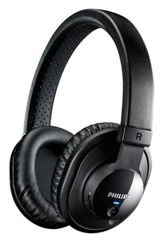 Philips over-ear koptelefoon - Bied & Win Weken Fashion, Sieraden & Elektronica - BVA Auctions - online veilingen