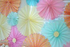 #Butterfly #garden #birthday #idea #planning #girl #BabyShower (3)