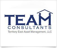 Team Consultants| Gold Sponsor  #STXFWE