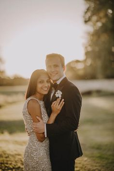 Wedding Dj, Wedding Humor, Wedding Couples, Wedding Shot, Vineyard Wedding, Wedding Photoshoot, Interracial Wedding, Interracial Couples, Traditional Indian Wedding