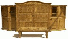 Ordinaire Hacienda Rustica Manufacturing Mexican Custom Furniture With Natural  Sustainable Solid Wood All Our Solid Wood Drawers Are Full Extension Steel  Glides.