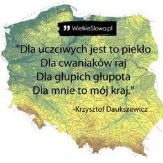 Dla uczciwych jest to piekło… Weekend Humor, Itachi, Hetalia, Motto, Memes, Bujo, Poland, Wisdom, Sayings