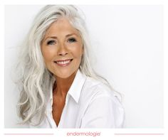 Menopause slows down a woman's internal systems, which can cause a real lifestyle disruption.Endermologie treatments help  turn some of those systems back on, re-energizing local lymphatic flow and circulation.