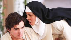 The Little Hours | OFFICIAL RED BAND TRAILER | Alison Brie, Dave Franco,...-Watch Free Latest Movies Online on Moive365.to