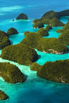 Belize - Explore the World with Travel Nerd Nici, one Country at a Time. http://TravelNerdNici.com