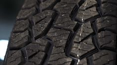 Consumer Reports names top pick tires in several popular categories, including all season, ultra-high performance, and truck tires.