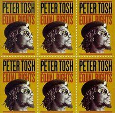 Venez écouter ou réécouter sur le blog reggae, ce titre de Peter Tosh intitulé Downpressor Man sorti en 1977.