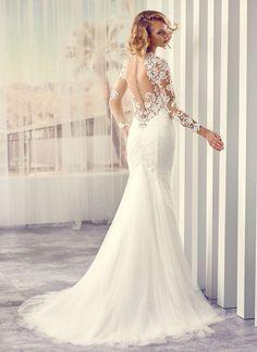 9 Modeca Bridal Gowns Ideas Wedding Dress Hire Cape Wedding Dress Bridal Gowns
