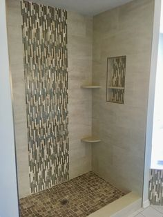Complete Bathroom Remodeling In Havertown PA By Nova Surfaces - Bathroom remodeling havertown pa