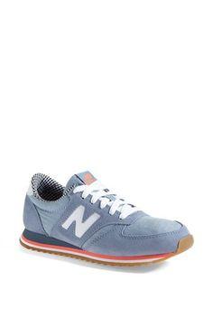 New Balance '420 Tomboy' Sneaker (Women) | Nordstrom