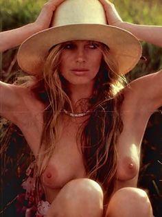Laura big boob