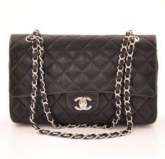 <3 dream purse!