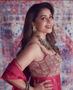Madhuri Dixit Hot, Bhagavata Purana, Music Albums, Celebs, Celebrities, Short Film, Bollywood Actress, Indian Actresses, Wonder Woman