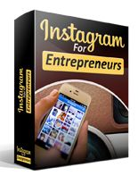 Instagram For Entrepreneurs Make Money Online, How To Make Money, Money Book, Lead Magnet, Promote Your Business, Try It Free, Internet Marketing, Entrepreneur, Things To Come