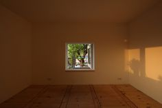 Gallery - Cheolmin's Jip-soori / Moohoi Architecture Studio - 8