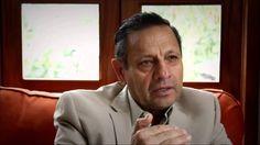 El responsable de lo ocurrido en Tlatlaya y Ayotzinapa es Peña Nieto: Ge...