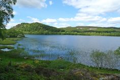 Boat hire from Graham's of Inverness. Fort Augustus, Inverness Shire, North Coast 500, Boat Hire, Brown Trout, Fly Fishing, Scotland, Travel, Trout