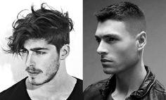 cuidados masculinos, beleza masculina, cuidados para homens, grooming, perfumes masculinos, cosméticos masculinos, cremes masculinos, depilação masculina, cabeleireiros masculinos, barbeiro, barba,