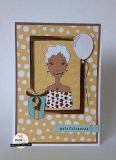 Mail Art Envelopes, Labels, Studio Lighting, Little Miss, Die Cutting, Handmade Cards, Birthday Cards, Card Making, Scrapbooking
