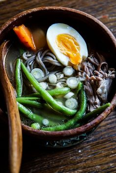 Food L, Ramen, Ethnic Recipes, Asia, Diet