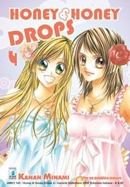 Buy Honey X Honey - Tome 04 by Kanan Minami and Read this Book on Kobo's Free Apps. Discover Kobo's Vast Collection of Ebooks and Audiobooks Today - Over 4 Million Titles! Toyama, Honey Drops, Buy Honey, Japon Illustration, Manga Cute, Shoujo, Cute Girls, Books To Read, Free Apps