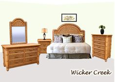 https://i.pinimg.com/236x/21/d7/af/21d7afcdca9cc8b2705758548ce65cd3--wicker-bedroom-wicker-furniture.jpg